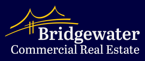 Bridgewater Commercial