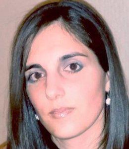 Laura Guroian